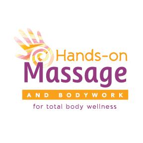 Hands on Massage & Bodywork, Inc